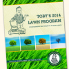 Lawn Programs