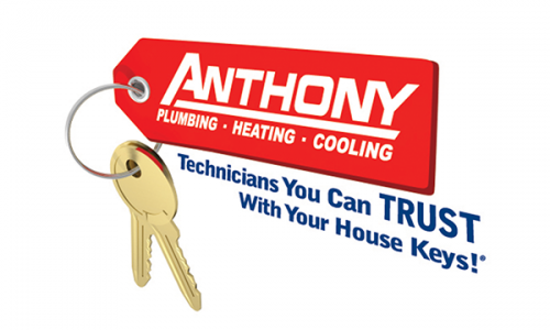 Anthony-Plumbing-Heating-&-Cooling-Logo