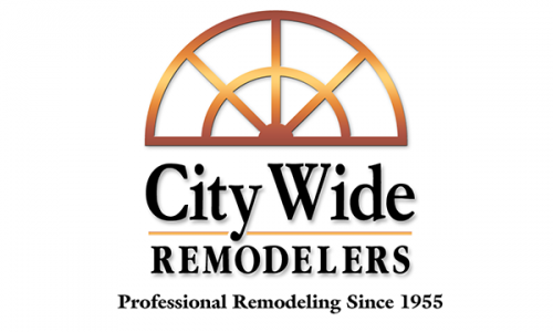 City Wide Remodelers Logo