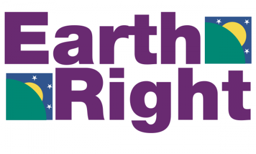 Earth-Right-Logo