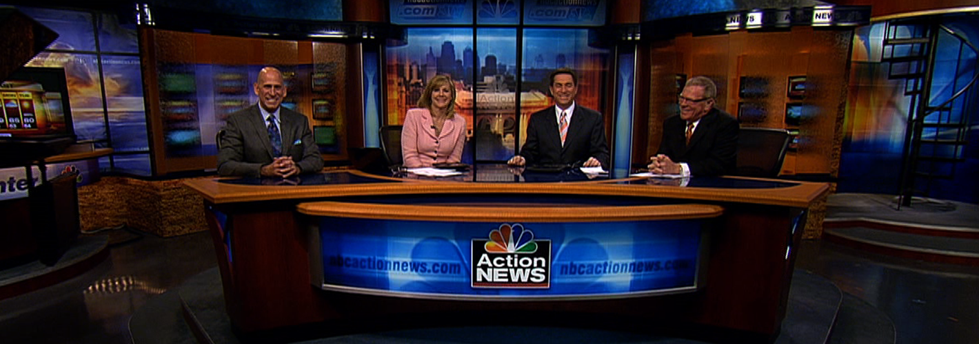 NBC-News-Team