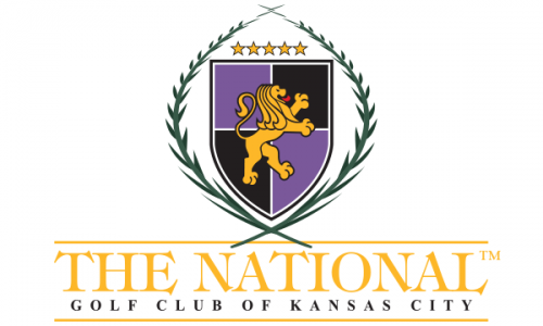 The National Golf Club Logo