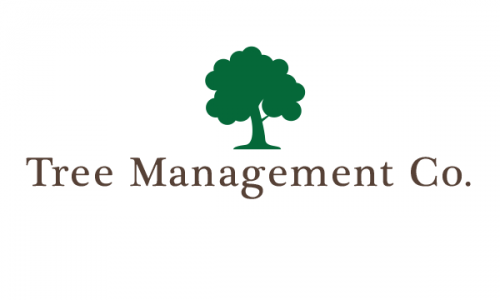 Tree-Managment-Co-Logo