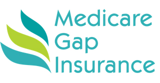 Medicare-Gap-Insurance--Final-Logo-Large--Transparent