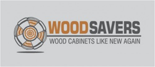 Woodsavers-Logo
